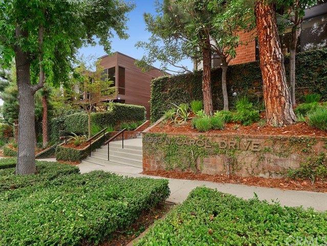 1033 Carol Drive #106, West Hollywood, CA 90069 - MLS#: BB20187257