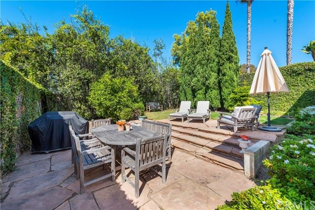 Photo of 520 Graceland, Laguna Beach, CA 92651 (MLS # LG21104257)