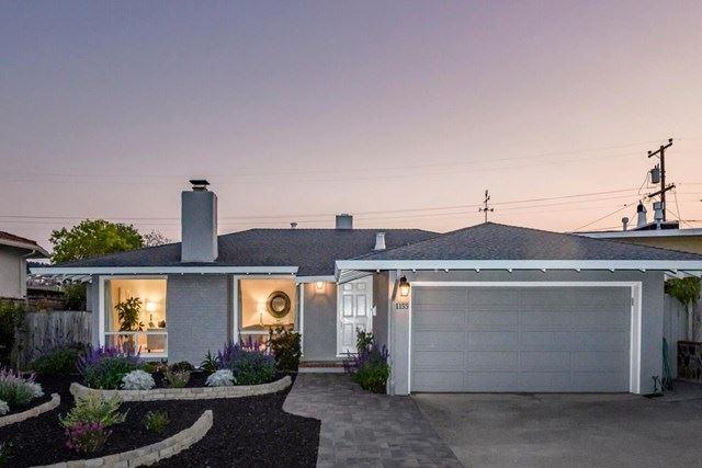 1155 Elmwood Drive, Millbrae, CA 94030 - #: ML81813257