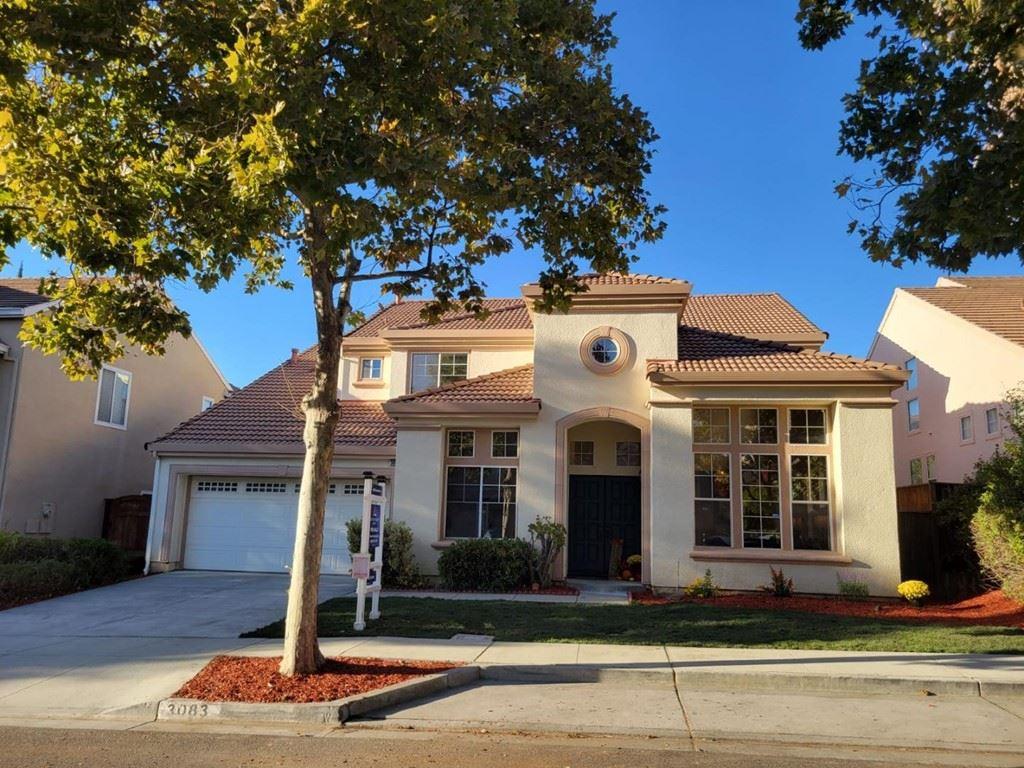 3083 Toscana Court, San Jose, CA 95135 - MLS#: ML81866257