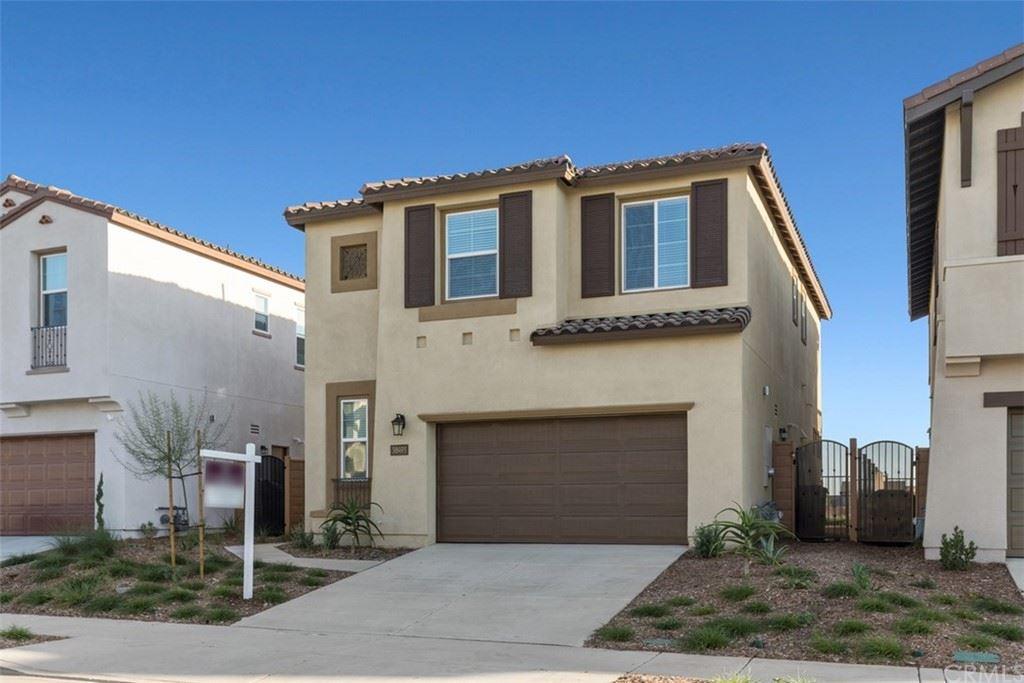 38493 Brookdale Way, Murrieta, CA 92563 - MLS#: ND21228257