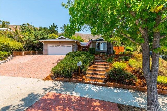 3164 Flora St, San Luis Obispo, CA 93401 - MLS#: SP20083257