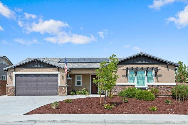 30334 Sunny Vista Street, Murrieta, CA 92563 - MLS#: SW20192257