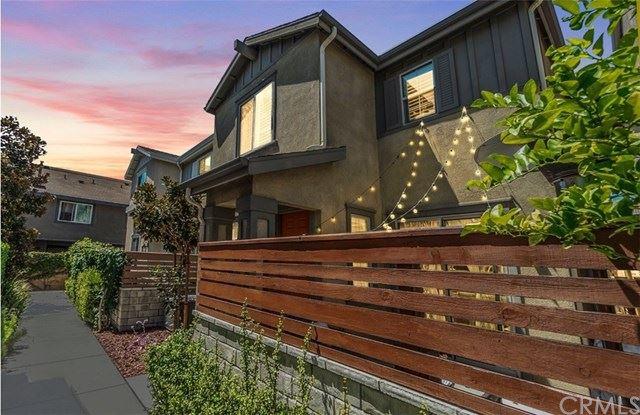 10966 Kittridge Street, North Hollywood, CA 91606 - #: TR20165257