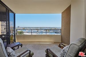 Photo of 4314 Marina City Drive #426C, Marina del Rey, CA 90292 (MLS # 19509258)