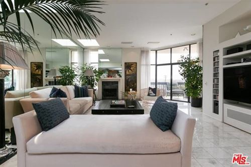 Photo of 935 Westbourne Drive #303, West Hollywood, CA 90069 (MLS # 20633258)