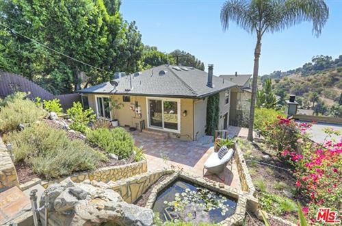 Photo of 4053 Camino Real, Los Angeles, CA 90065 (MLS # 20643258)