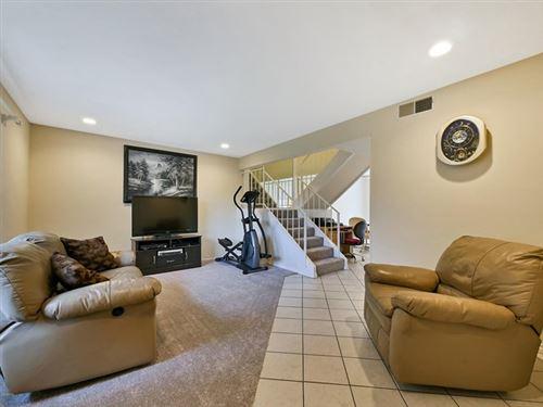 Photo of 263 Green Lea Place, Thousand Oaks, CA 91361 (MLS # 220006258)