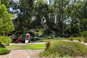 Tiny photo for 1919 Rawhide, West Covina, CA 91791 (MLS # 819004258)