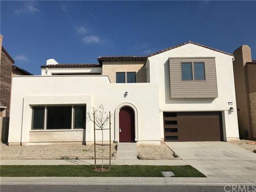 Photo of 57 Bellatrix, Irvine, CA 92618 (MLS # CV20011258)