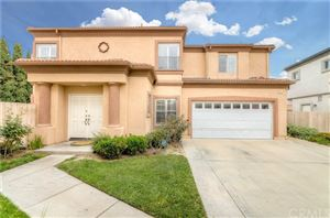 Photo of 9420 Rosemarie Court, Cypress, CA 90630 (MLS # PW19086258)