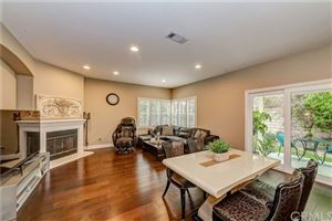Tiny photo for 9420 Rosemarie Court, Cypress, CA 90630 (MLS # PW19086258)