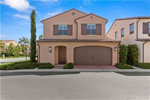 Photo of 107 Island Coral, Irvine, CA 92620 (MLS # PW19168258)