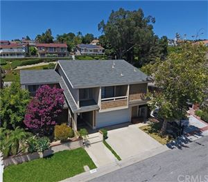 Photo of 605 Bryce Canyon Way, Brea, CA 92821 (MLS # PW19184258)