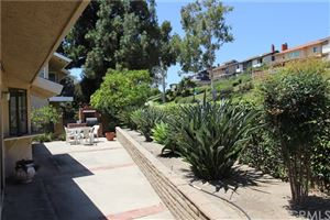 Tiny photo for 605 Bryce Canyon Way, Brea, CA 92821 (MLS # PW19184258)