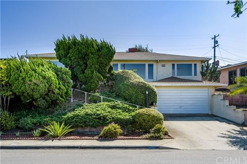 Photo of 424 Calle Mayor, Redondo Beach, CA 90277 (MLS # SB20188258)