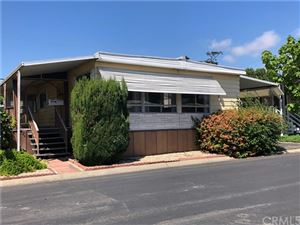 Photo of 3960 S Higuera Street, San Luis Obispo, CA 93401 (MLS # SP19144258)