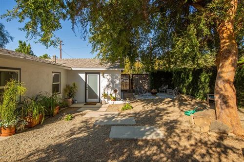 Photo of 403 Franklin Drive, Ojai, CA 93023 (MLS # V1-1258)