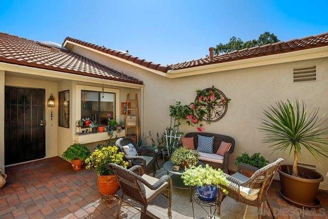 17879 Avenida Alozdra, San Diego, CA 92128 - MLS#: 200047258