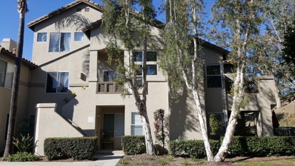 27529 Calinda, Mission Viejo, CA 92692 - MLS#: 210028258