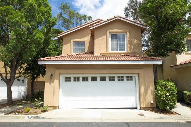 Photo for 1919 Rawhide, West Covina, CA 91791 (MLS # 819004258)