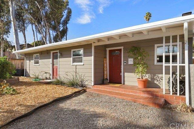 7108 Stanford Avenue, La Mesa, CA 91942 - #: IV20232258