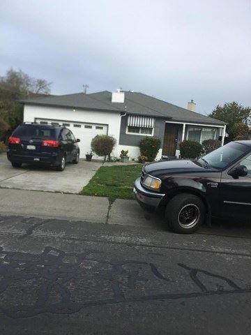 1219 Camellia Drive, East Palo Alto, CA 94303 - #: ML81830258