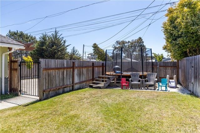 Photo of 1772 9th Street, Los Osos, CA 93402 (MLS # NS21122258)