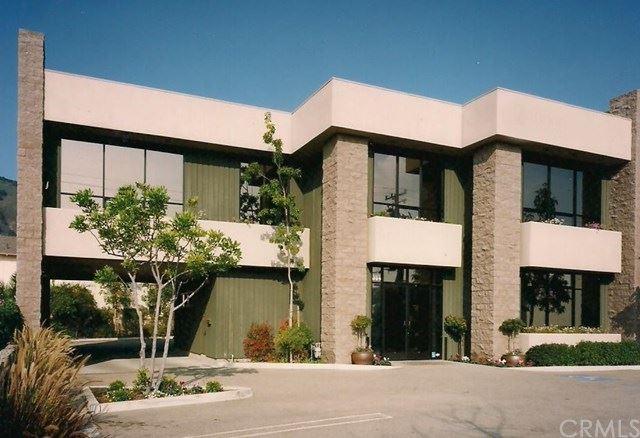 Photo of 364 Pacific Street, San Luis Obispo, CA 93401 (MLS # PI21065258)