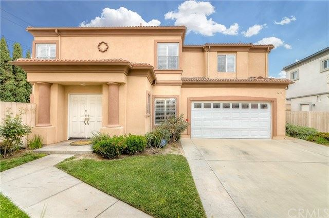 Photo for 9420 Rosemarie Court, Cypress, CA 90630 (MLS # PW19086258)