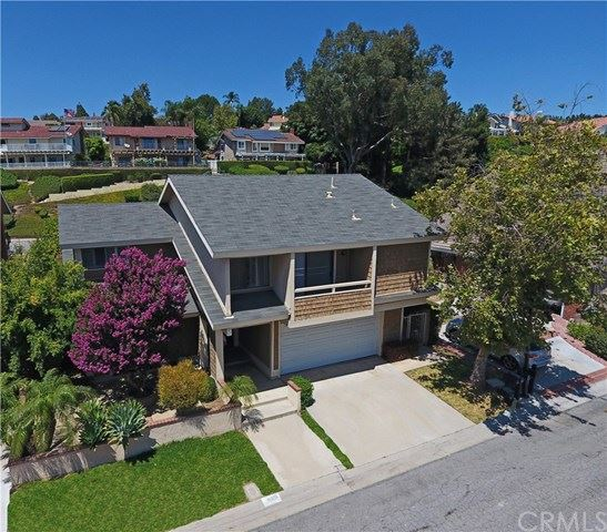 Photo for 605 Bryce Canyon Way, Brea, CA 92821 (MLS # PW19184258)