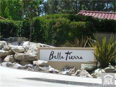 Photo of 25581 Indian Hill Lane #A, Laguna Hills, CA 92653 (MLS # PW21017258)