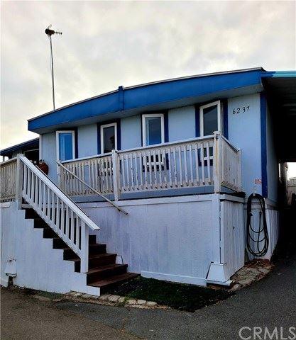 6237 E Golden Sands #189, Long Beach, CA 90803 - MLS#: PW21093258