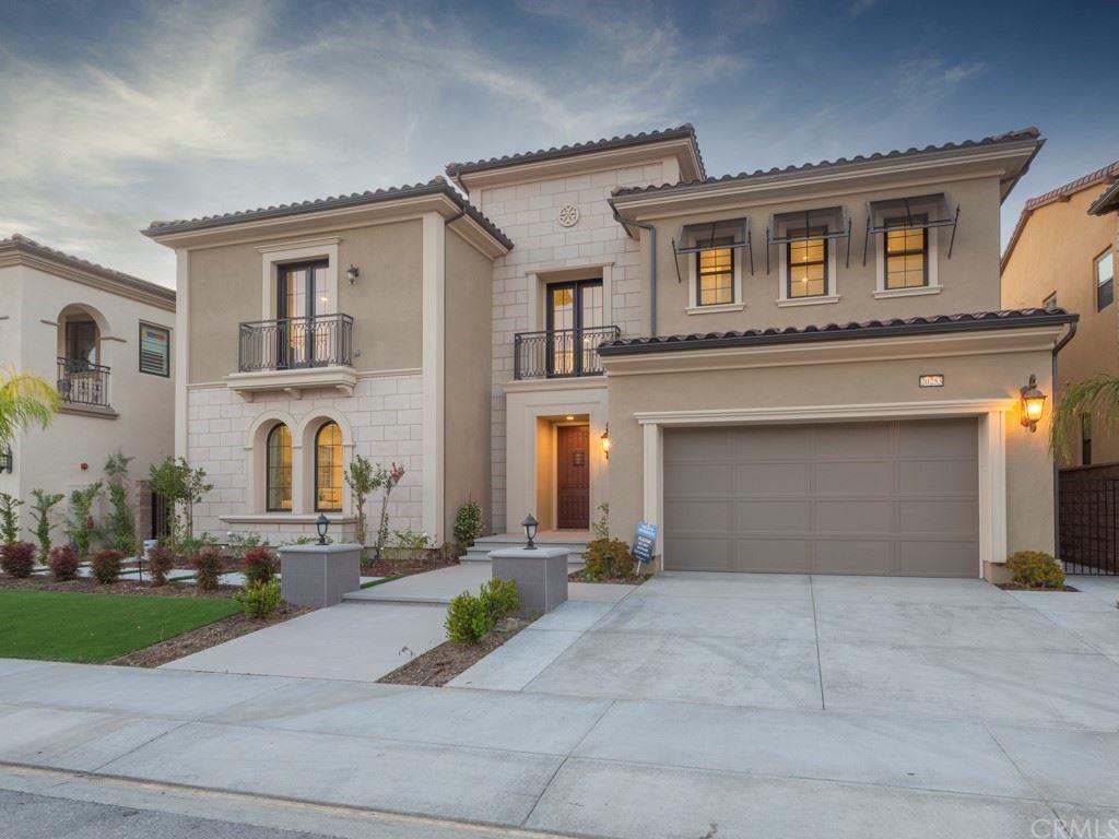 20253 Bentley Way, Northridge, CA 91326 - MLS#: TR21097258