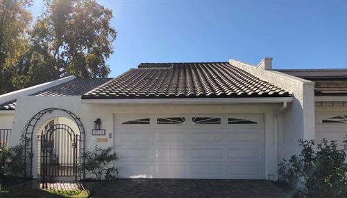 Photo of 2710 Lakewood Place, Westlake Village, CA 91361 (MLS # 221000259)
