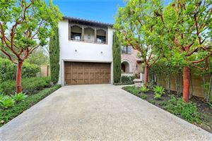 Photo of 1 Gentle Breeze, Newport Coast, CA 92657 (MLS # NP19136259)