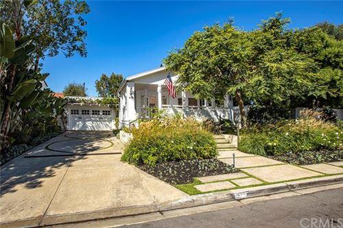 Photo of 429 Riverside Avenue, Newport Beach, CA 92663 (MLS # NP20219259)