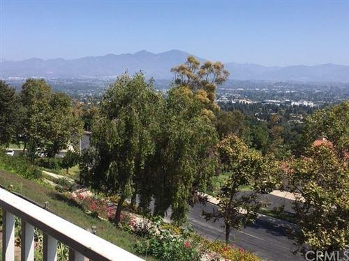 Photo of 4013 Calle Sonora Oeste #2B, Laguna Woods, CA 92637 (MLS # OC20195259)