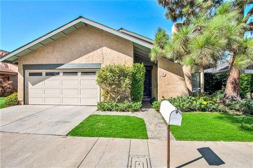 Photo of 3146 Manistee Drive, Costa Mesa, CA 92626 (MLS # OC21200259)