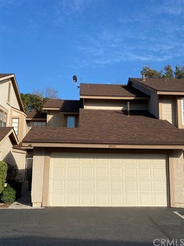 Photo of 21422 Firwood, Lake Forest, CA 92630 (MLS # PW20038259)