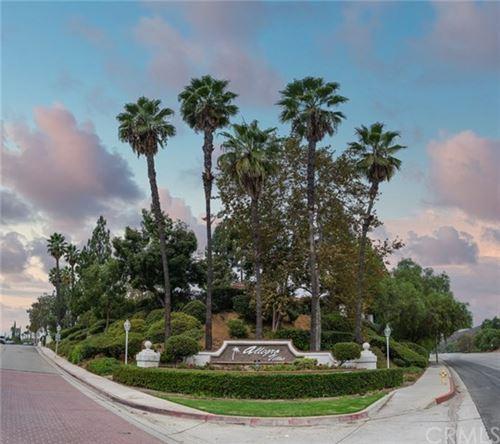 Photo of 3517 Legato Court, Pomona, CA 91766 (MLS # PW20224259)