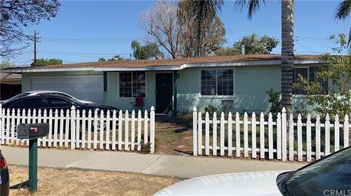 Photo of 5489 Harold Street, Riverside, CA 92503 (MLS # PW21201259)