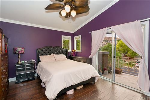 Tiny photo for 27618 Morning Glory Place, Castaic, CA 91384 (MLS # SR21209259)