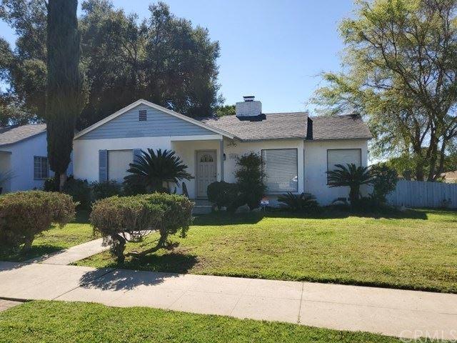 810 Selkirk Street, Pasadena, CA 91103 - #: IG21043259