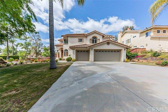 10123 Lake Summit Drive, Moreno Valley, CA 92557 - MLS#: IV21089259