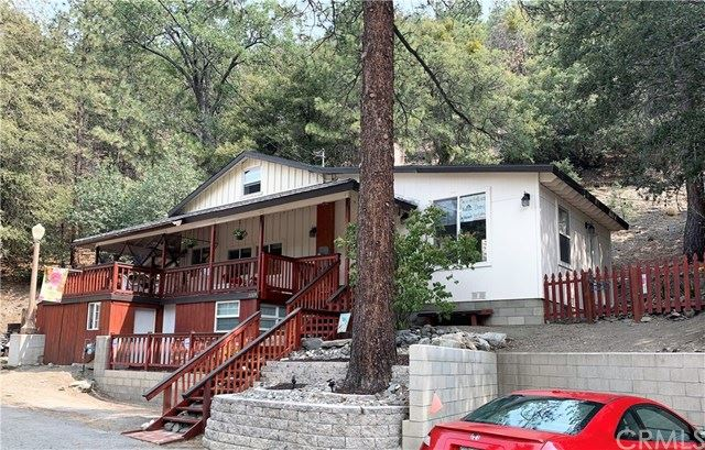 2089 Mojave Scenic Drive, Wrightwood, CA 92397 - #: MB20190259