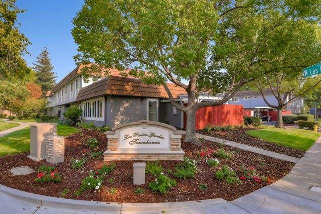 4548 Shawnee Way, Pleasanton, CA 94588 - #: ML81814259
