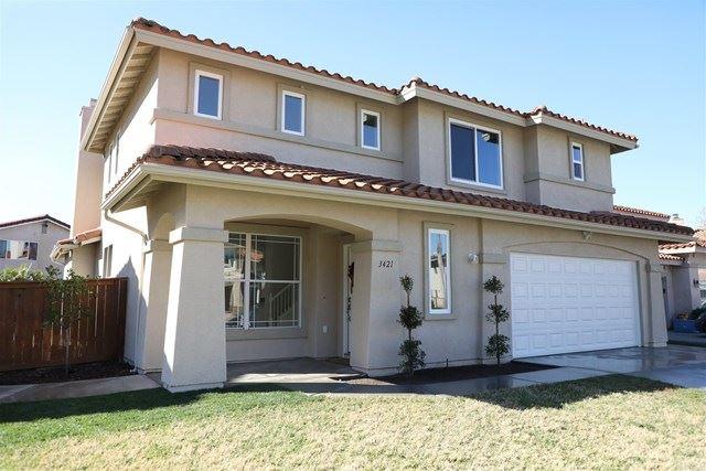 3421 Lake Park Ave, Fallbrook, CA 92028 - #: NDP2100259