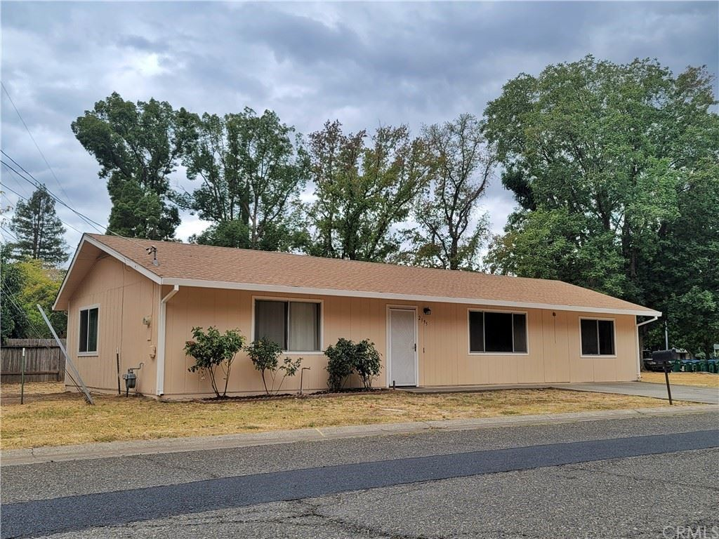 2395 Lombard Lane, Chico, CA 95926 - MLS#: OR21194259