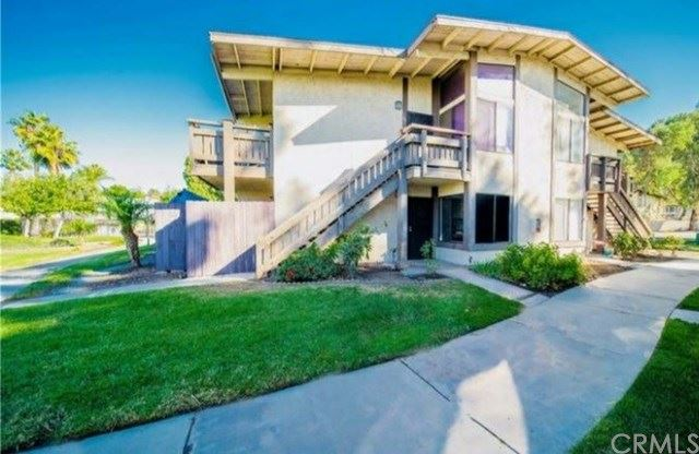 1150 S Meadow Lane #49, Colton, CA 92324 - MLS#: SW21004259